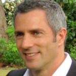 Ted Willke