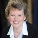 Lorien Pratt