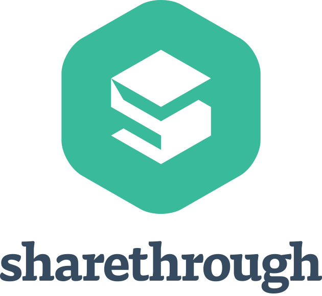 sharethrough-logo-dark-vertical