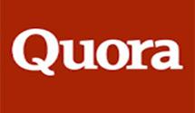 QuoraSponsor