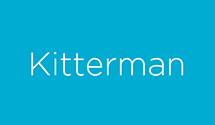 kittermanmarketing