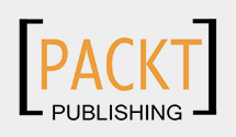 packtpublishing