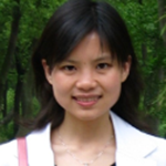 Xia Zhu