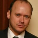 Steve Hillion