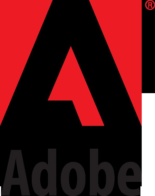 adobelogostandardpng (1)