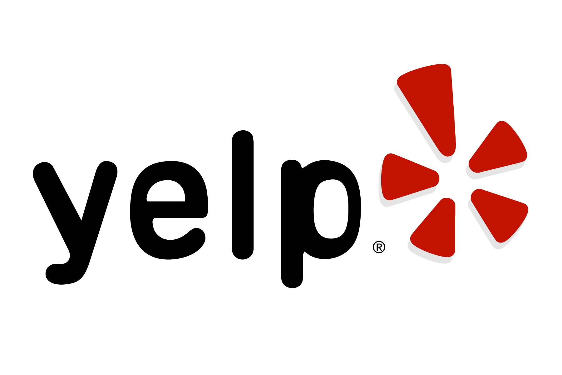 yelp_logo_no_outline