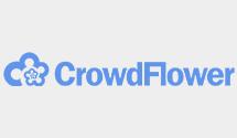 crowdflower_blue