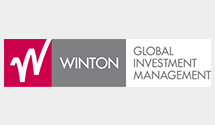 winton_global
