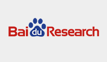 baiduresearch