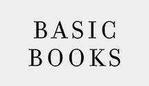 basicbooks