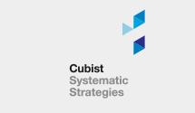cubistsystematicstrategies