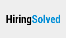 Hiring Solved logo