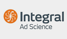 integraladscience