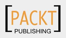 packtpublishing