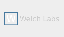 welchlabs