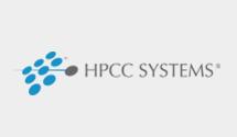hpccsystems