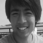 jasonhuang_
