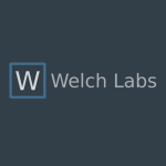 welchlabs500
