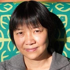 XiaoyunZhou