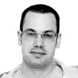 Josh Wills, Head of Data Engineering, Slack